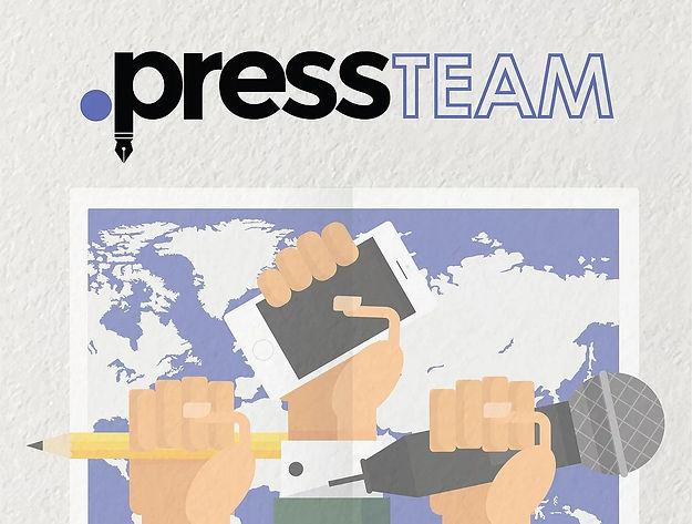 press-team_edited.jpg