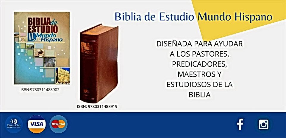 Biblia%20de%20Estudio%20Mundo%20Hispano_