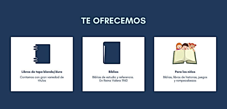 Fundada_en_1997,_Verdades_Bíblicas_SCC_