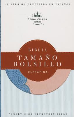 Biblia Holman de Referencia Azul- Rosado