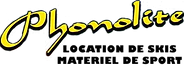 logo_location_skis_fond_skating_phonolit