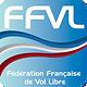 logo-ffvl.png