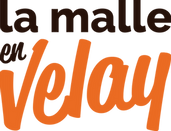 logo-mev.png