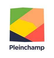 Pleinchamp-logo_carre.png