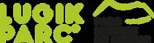 logo lugik-Quadri.png