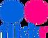 pngkey.com-flickr-logo-png-6709332.png