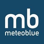 meteoblue_tile_large.png
