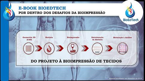 E-BOOK - INTRODUÇÃO À BIOIMPRESSÃO.jpg