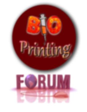 FORUM logo.jpg
