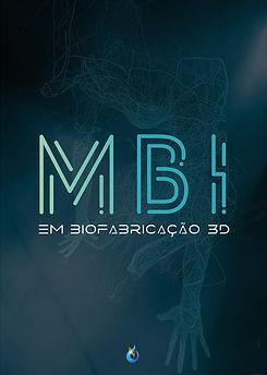 MBI_BioFabricação.jpg