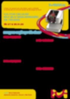 convite_curso_bio_impressão_3D_Prancheta