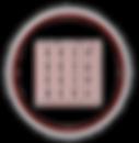 geometria_editado.png