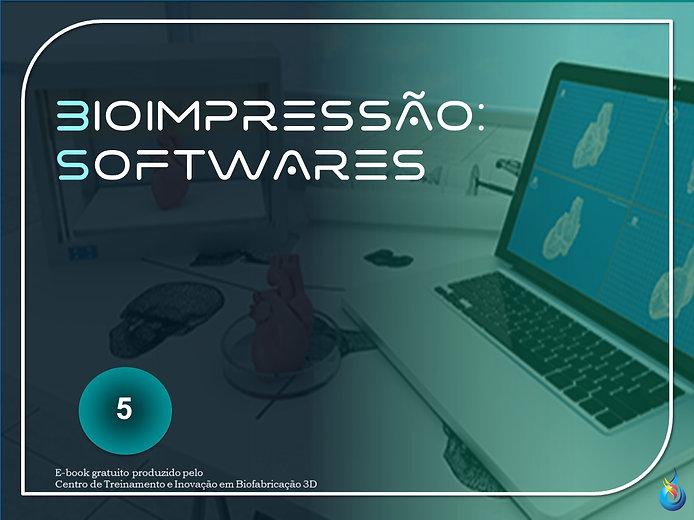 E-BOOK_4_-_BIOIMPRESSÃO_-_IMAGENS,_SOFT