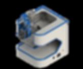 bioedprinter%20thermocontrolada%20com%20