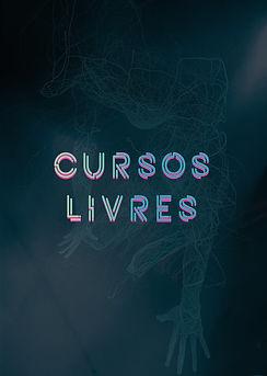 CURSO LIVRE.jpg
