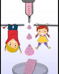 bioprinting for kids2_edited.jpg