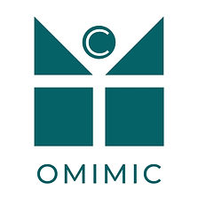 omimic.jpg