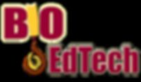 bioedtech formal - menor_editado.png