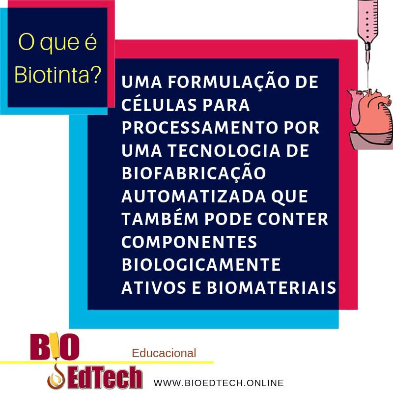 """Biotinta_-_""""Uma_formulação_de_células_pa"""