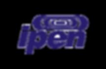 logo_ipen.png