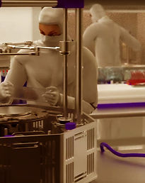 biofabrication line.jpg