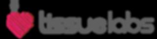 logo-512-hor-01.png