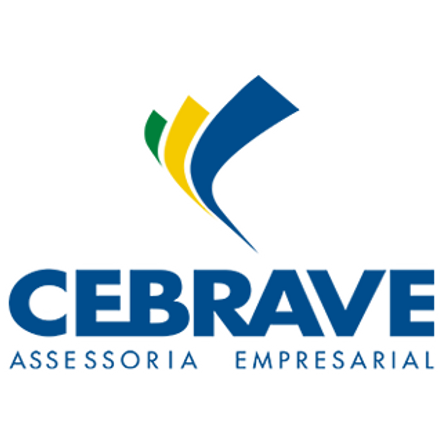 cebrave.png