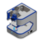 bioimpressora 2.png