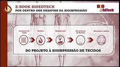 E-BOOK_-_POR_DENTRO_DOS_DESAFIOS_DA_BIOI