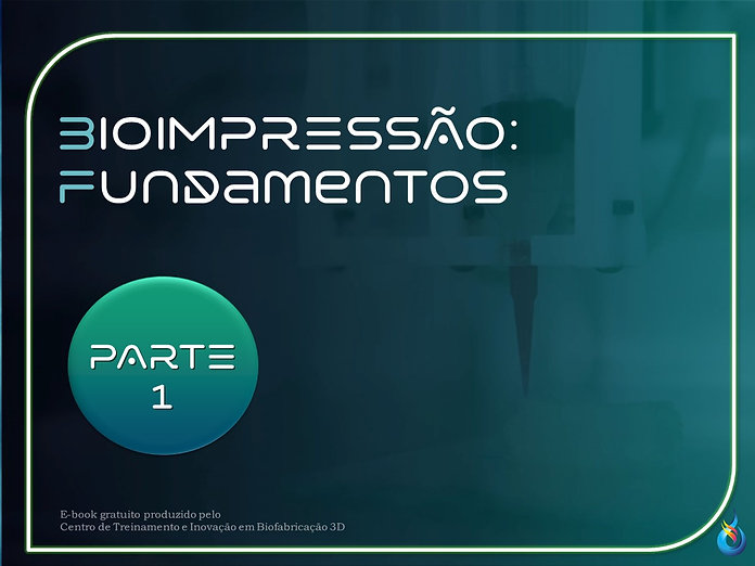 E-BOOK_1_-_BIOIMPRESSÃO_FUNDAMENTOS.jpg