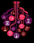 bioimpressão, dernowsek, impressão 3D, MEDICINA REGENERATIVA