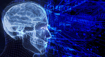 brain-on-chip-main.jpg