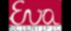 20190726,2107, logo 368x160px.png