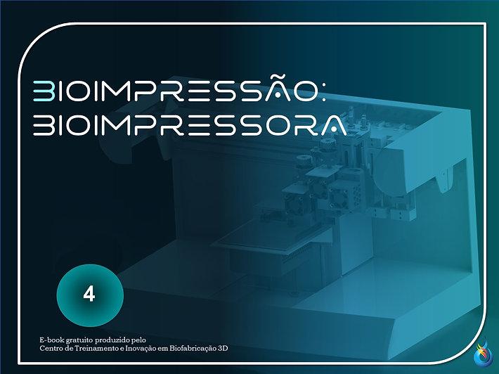 E-BOOK_3_-_BIOIMPRESSÃO_-_BIOIMPRESSORA