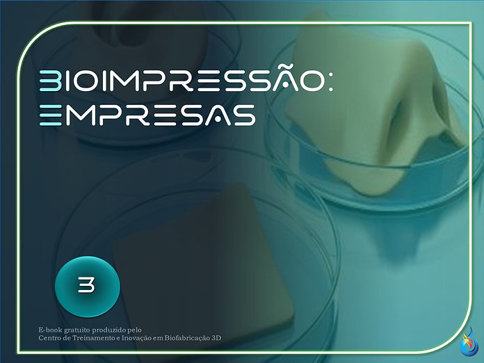 E-BOOK_3_-_BIOIMPRESSÃO_-_empresas.jpg