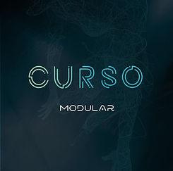 CURSO%20MODULAR_edited.jpg