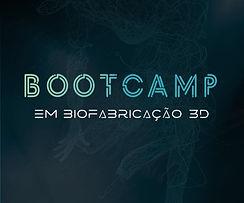 BOOTCAMP_EM_BIOFABRICA%2525C3%252583%252