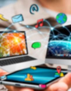 plataformas-en-internet.jpg