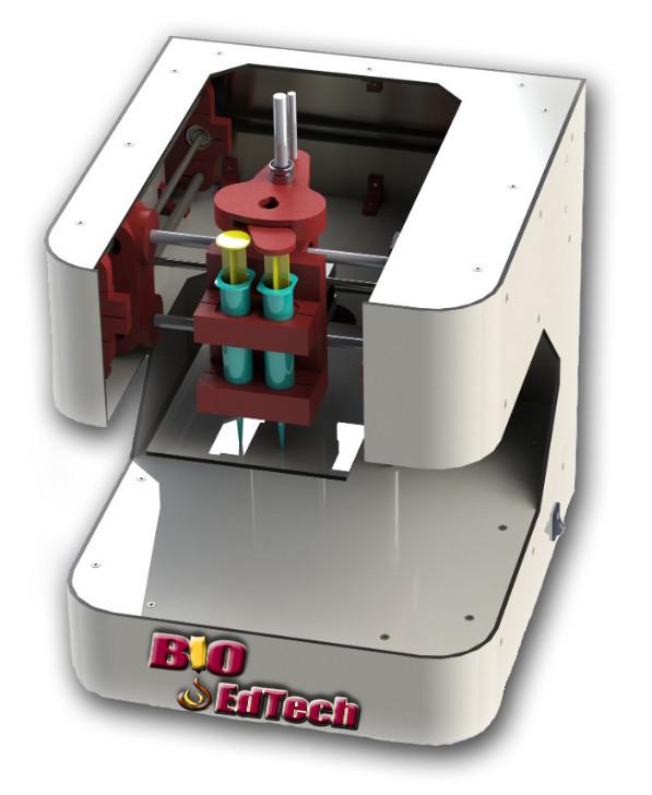 bioimpressoradd.jpg