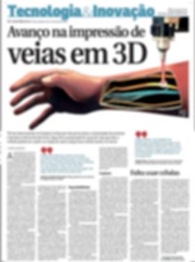 matéria_do_correio_brasiliense.jpg