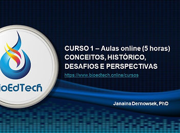 CURSOS AULAS ONLINE 1.jpg