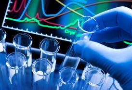 lab_ciencia-700x478.jpg