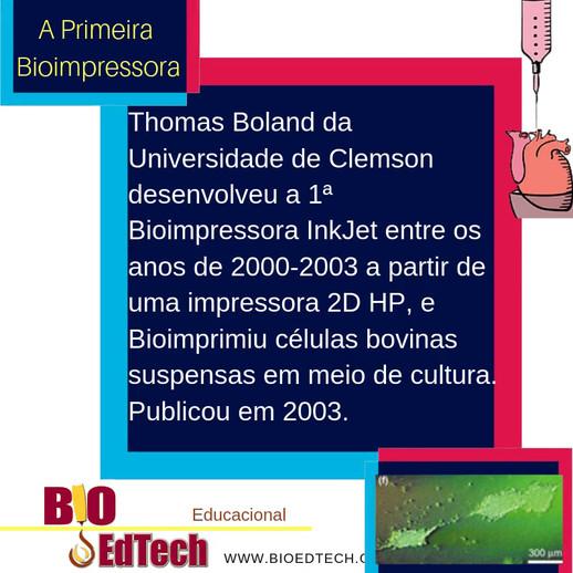 """Cópia_de_Biotinta_-_""""Uma_formulação_de_c"""