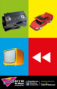 POSTER WEB 1 (2).png
