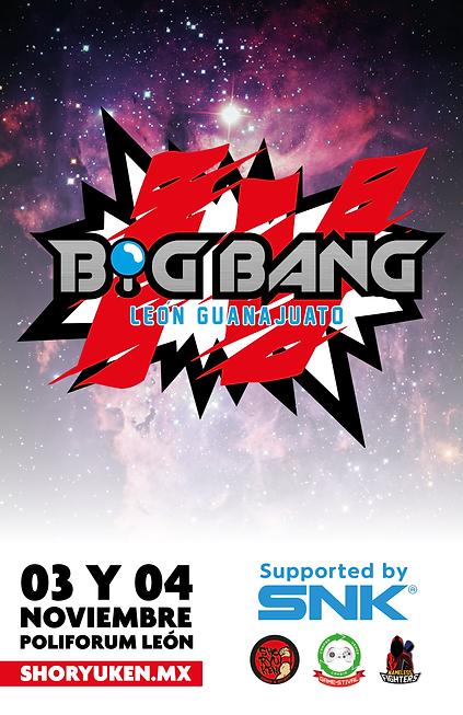 poster WEB BIGBANG-02.png