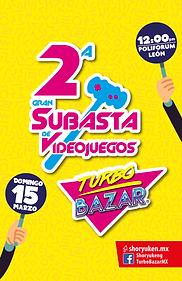 SUBASTA-01.png
