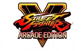 Street-Fighter-V-Arcade-Edition-logo.jpg