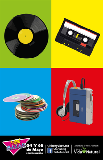 POSTER WEB 1 (5).png