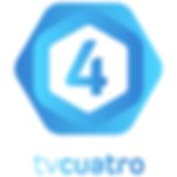 logo 1024.png