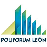 poliforum_leon.jpg